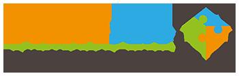 DomotiSafe Logo
